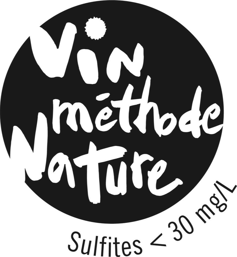 Vin methode nature
